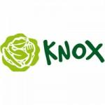 RZ_Knox_logo_fc