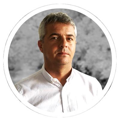 ANDRÉS LÓPEZ ALCÓN