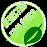 registro-ecologico-agrosur-agroespuña
