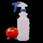 telone horticolas agrosur