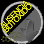 agrosur-butoxido