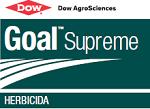 Goal Supreme