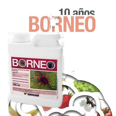 borneo-etoxazol-agrosur