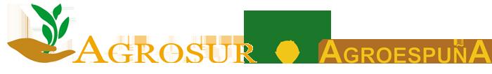 Comercial técnica Agrosur y Agroespuña